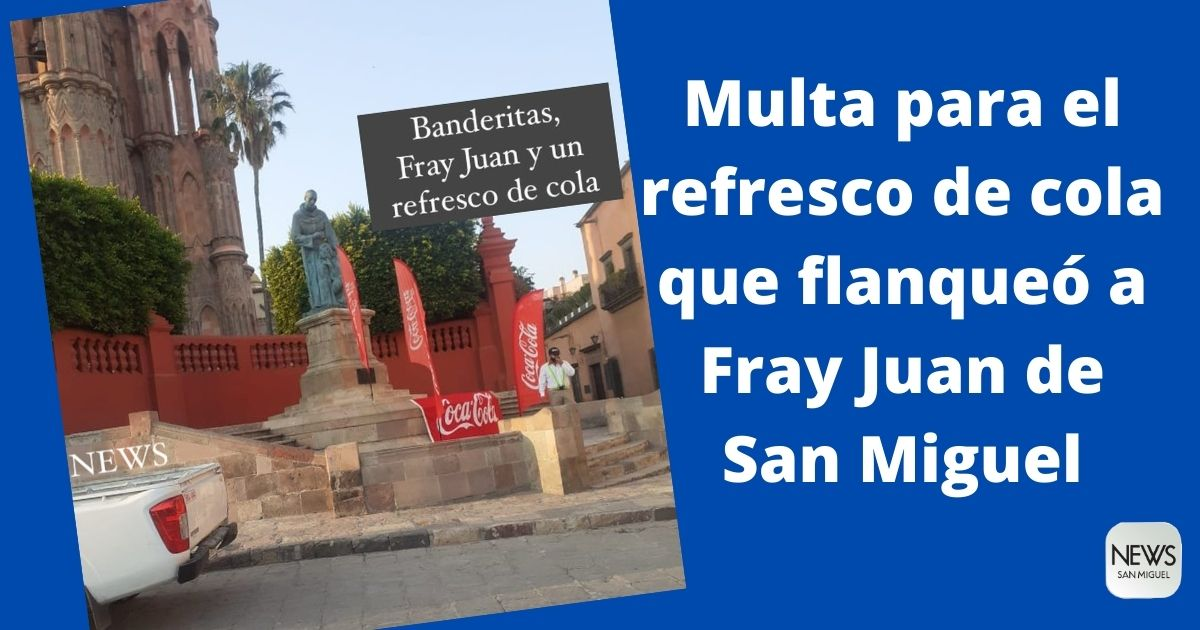 Un-refresco-de-cola-para-Fray-Juan.jpg